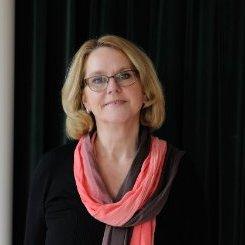 Jolanda Veltman