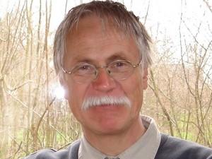 Wim Kleefstra