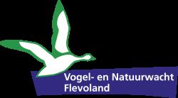 Vogel- en Natuurwacht Flevoland